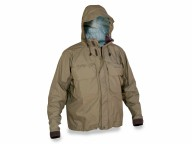 Забродная куртка KOLA SALMON Light Wading Jacket LWJ3