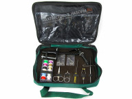 Набор инструментов FLY-FISHING Fisherman Kit Bag