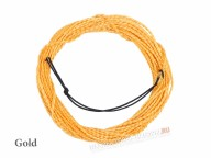 Шнуры для тенкары FLY-FISHING Nylon Furled Tenkara Leader